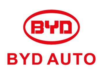 BYD-Auto6