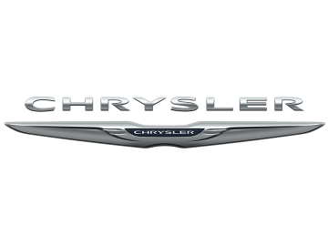Chrysler_360x360