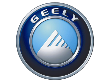 geely8