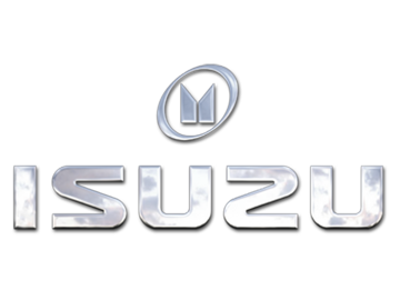 isuzu_logo_in3